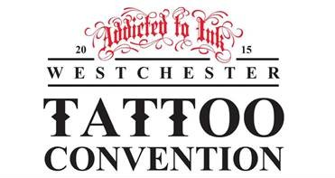 the 3rd annual westchester tattoo convention october 2015