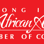 NY State's Largest African American Chamber of Commerce LIAACC's 2019 Annual Holiday Celebration & Awards Gala on Dec 5, 2019 At Uniondale Marriott