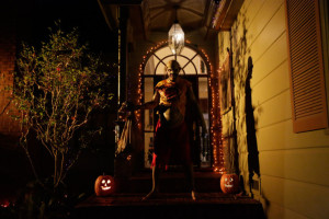 Halloween comes early this year with Tales of Halloween. Image used from liveforfilms.com