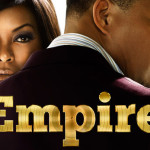 "Official Online Store Launches for Mega-Hit ""EMPIRE"""