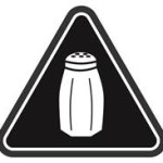 NYC Health Department Begins Enforcement of Sodium Warning Rule