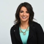 Paralympian Gold Medalist Victoria Arlen Joins ESPN as Features Reporter