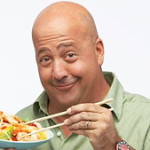 Culinary Explorer Andrew Zimmern Returns to Share Food and Celebrate Diverse Cultures in 10th Season of Travel Channel's 'Bizarre Foods'