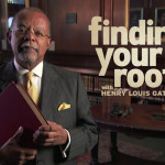 """Season 3 Kick-Off of """"FINDING YOUR ROOTS WITH HENRY LOUIS GATES, JR.""""  on PBS"""