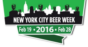 nyc-beer-week