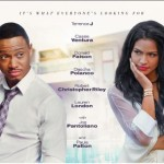 """Watch Trailer For New Movie """"The Perfect Match"""" in theaters March 11th"""