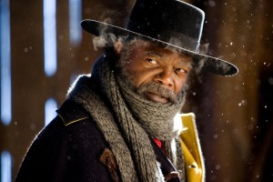 Winter grows colder this year with The Hateful Eight. Image used from collider.com