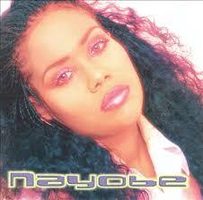 Nayobe, a Freestyle music original