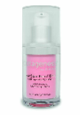Youth Supporting Eye Serum with Sub Glacial Micro Encapsulates