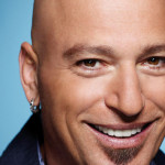 Howie Mandel Comes to  NYCB THEATRE AT WESTBURY  Friday, March 11th