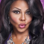 Resorts World Presents Lil' Kim & BBD for Valentine's Day