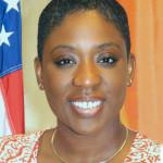 Legislator Bynoe to Host 1st Annual Job Fair and Networking Expo