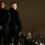 """POWER"" Season 3 Premeire Shatters Viewership Records"