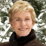 Award-Winning Actress Patty Duke Passes Away, Age 69