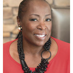 Healthcare Entrepreneur & Advocate Sheila Thorne Tells Us Why We Should Honor National Minority Health Month