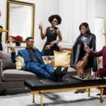 "Stars Continues to Score with Order of 4th Season of ""Survivor's Remorse"""