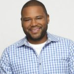 Anthony Anderson to Appear on Episode of  Queen Latifah's New Travel Series