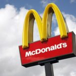 100% of McDonald's Chicken Is Raised Without Antibiotics After Activist Push
