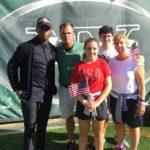 New York Jets Quarterback Geno Smith Continues 7 Sunday Heroes