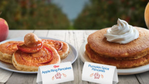 ihop-introduces-new-apple-ring-pancakes-and-pumpkin-spice-pancakes-678x381