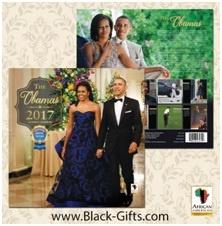 obamas-calendar