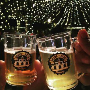 brew-ugc-ig-mara19__