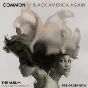 Common-CDCover