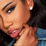 Sevyn Streeter Discusses 76ers Denying Her From Singing the National Anthem