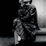 Remembering Zora Neale Hurston