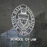 Seton Hall Law Offers New Weekend JD Program
