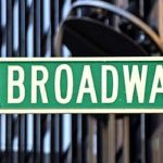 Museum of Broadway Coming to New York City in 2020