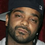 """Roc Nation's Jim Jones & Television Personality Tahiry Join the Cast of """"The Line Up"""""""