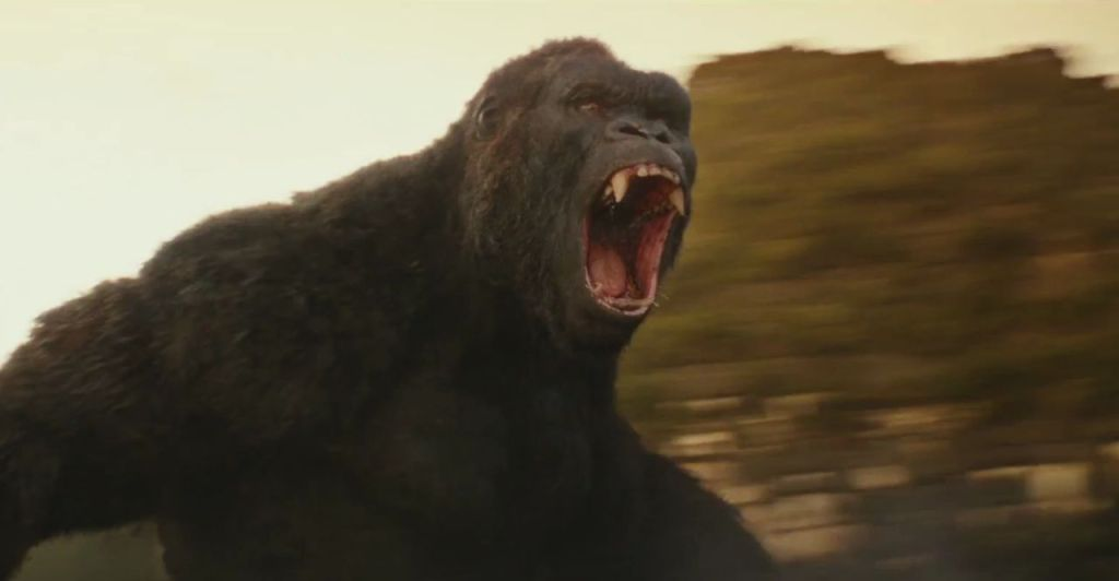king kong skull island full movie mp4 free download