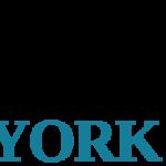 Artexpo New York Returns April 21–24, 2017 at Pier 94