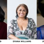 36th Annual Harlem Business Alliance Awards Gala Celebrates 'Black Women Did That'