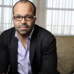 HBO & The Atlantic Launch Short film Starring Jeffrey Wright