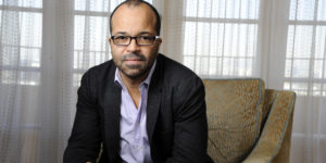 HBO & The Atlantic Launch Short film Starring Jeffrey Wright