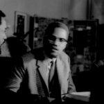 Rare Screening of 1964 Malcolm X Film at NYAFF