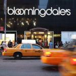 Bloomingdale's Workers Voted to Strike on May 1st if a Fair Contract Isn't Reached