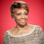 Harlem Gospel Concert Series Honors Cissy Houston at Grand Opening