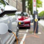 Con Edison Paying Incentives for Electric Vehicle Owners