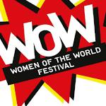Apollo Theater Presents WOW - Women of the World Festival