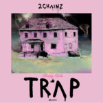 "2 Chainz Launches Pre-Order for New Album ""Pretty Girls Like Trap Music"" Out June 16"