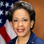 Loretta Lynch to be Honored with The Women In Public Life Award at New-York Historical Society's Strawberry Festival on June 20th