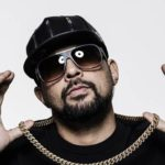 """Sean Paul Releases New Single """"Body"""" Featuring Migos"""