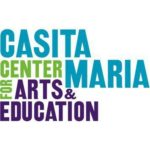 Free Film Screenings at Casita Maria Center for Arts & Education
