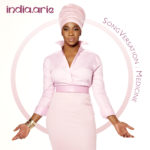 "India.Arie Returns with the Release of New EP ""Songsversation: Medicine"" June 30th"