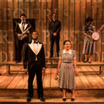 """Sweetee"" Debuts Off-Broadway"