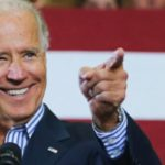 VP Joe Biden Embarks on American Promise Tour in Support of His Memoir