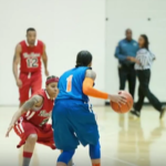 Global Mixed Gender Basketball Team Cash Money Millionaires Looking For Players